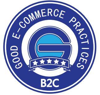 国内首批电子商务认证证书颁发